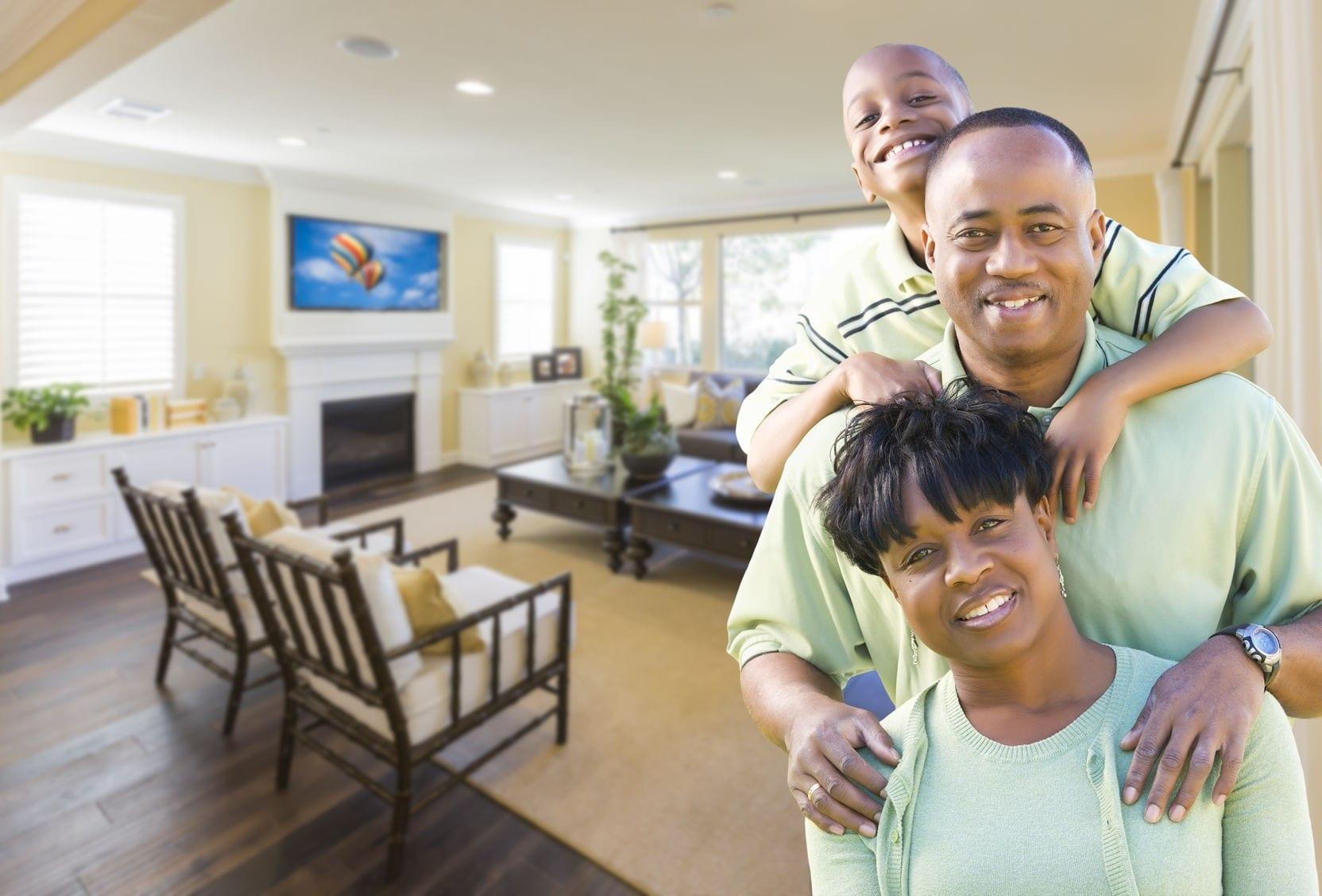 Jumbo Mortgage Originator | Mortgage Broker MA, FL, CT, & NH