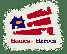 Homes for Heroes homes for heroes Homes For Heroes homesforheroes