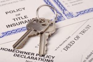 USDA Mortgage Loan loans broker Cape Cod MA usda mortgage loan USDA Mortgage Loan Cape Cod mortgage broker