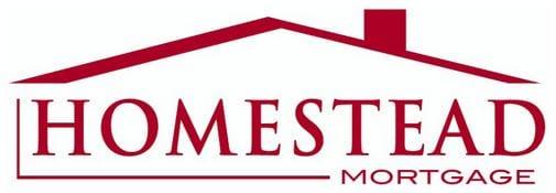 Mortgage Broker MA, FL, CT, & NH